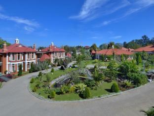 /de-de/royal-reward-resort/hotel/pyin-oo-lwin-mm.html?asq=jGXBHFvRg5Z51Emf%2fbXG4w%3d%3d