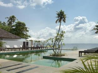 /ar-ae/deshadan-backwater-resort/hotel/alleppey-in.html?asq=jGXBHFvRg5Z51Emf%2fbXG4w%3d%3d