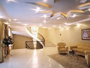 /en-sg/abu-arena-hotel/hotel/baku-az.html?asq=jGXBHFvRg5Z51Emf%2fbXG4w%3d%3d