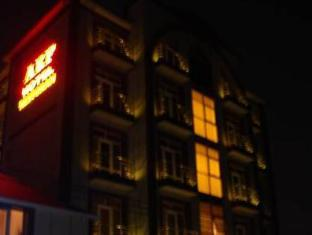/en-sg/aef-hotel/hotel/baku-az.html?asq=jGXBHFvRg5Z51Emf%2fbXG4w%3d%3d