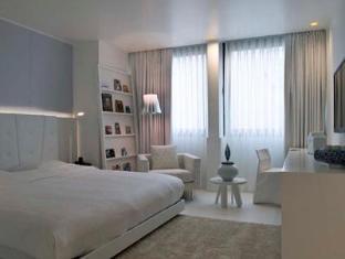 /de-de/b-aparthotels-regent/hotel/brussels-be.html?asq=jGXBHFvRg5Z51Emf%2fbXG4w%3d%3d
