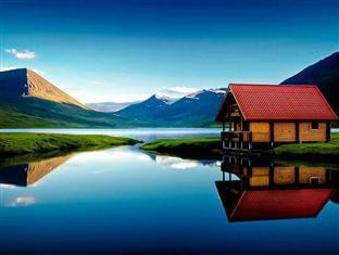 /da-dk/brimnes-hotel-cabins/hotel/olafsfjordur-is.html?asq=jGXBHFvRg5Z51Emf%2fbXG4w%3d%3d