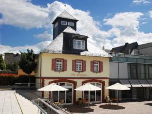 Das Spritzenhaus Hotel