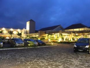 /ca-es/green-valley-resort/hotel/purwokerto-id.html?asq=jGXBHFvRg5Z51Emf%2fbXG4w%3d%3d