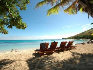 /ca-es/blue-lagoon-beach-resort/hotel/yasawa-islands-fj.html?asq=jGXBHFvRg5Z51Emf%2fbXG4w%3d%3d