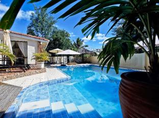 /da-dk/carana-hilltop-villa/hotel/seychelles-islands-sc.html?asq=jGXBHFvRg5Z51Emf%2fbXG4w%3d%3d