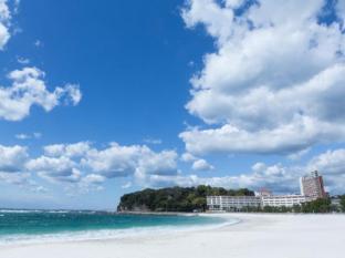 /bg-bg/shiraraso-grand-hotel/hotel/wakayama-jp.html?asq=jGXBHFvRg5Z51Emf%2fbXG4w%3d%3d