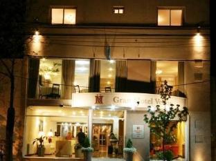 /de-de/gran-hotel-venus/hotel/mendoza-ar.html?asq=jGXBHFvRg5Z51Emf%2fbXG4w%3d%3d