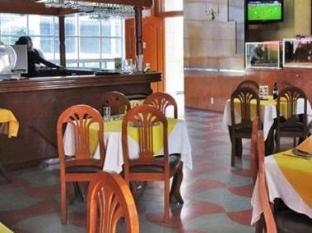 /ms-my/hotel-faja-de-oro/hotel/mexico-city-mx.html?asq=jGXBHFvRg5Z51Emf%2fbXG4w%3d%3d