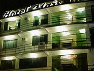 /ca-es/hotel-mais/hotel/macapa-br.html?asq=jGXBHFvRg5Z51Emf%2fbXG4w%3d%3d