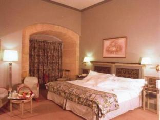 /ar-ae/palacio-de-los-velada/hotel/avila-es.html?asq=jGXBHFvRg5Z51Emf%2fbXG4w%3d%3d