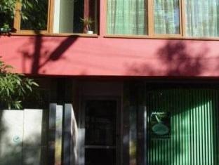/ar-ae/hotel-trakart-residence/hotel/plovdiv-bg.html?asq=jGXBHFvRg5Z51Emf%2fbXG4w%3d%3d