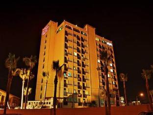 /de-de/hotel-villa-marina/hotel/ensenada-mx.html?asq=jGXBHFvRg5Z51Emf%2fbXG4w%3d%3d