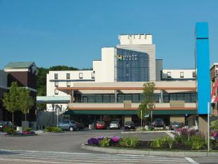 /cs-cz/hyatt-place-boston-braintree/hotel/braintree-ma-us.html?asq=jGXBHFvRg5Z51Emf%2fbXG4w%3d%3d
