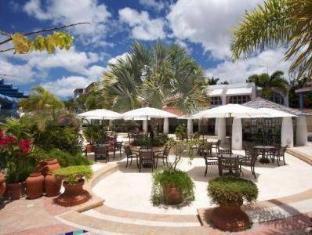/de-de/jolly-beach-resort-spa-all-inclusive/hotel/bolans-ag.html?asq=jGXBHFvRg5Z51Emf%2fbXG4w%3d%3d