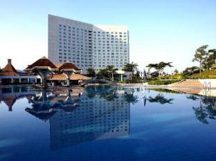 /zh-cn/parkview-hotel-hualien/hotel/hualien-tw.html?asq=jGXBHFvRg5Z51Emf%2fbXG4w%3d%3d