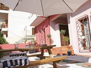 /lt-lt/little-big-house/hotel/thessaloniki-gr.html?asq=jGXBHFvRg5Z51Emf%2fbXG4w%3d%3d