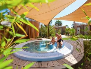 /ca-es/mobil-homes-vacances-aux-prairies-de-la-mer/hotel/grimaud-fr.html?asq=jGXBHFvRg5Z51Emf%2fbXG4w%3d%3d