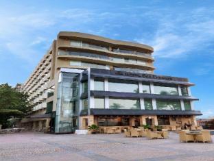 /ca-es/sea-princess-hotel/hotel/mumbai-in.html?asq=jGXBHFvRg5Z51Emf%2fbXG4w%3d%3d