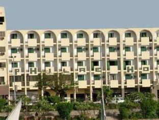 /ca-es/philae-hotel-aswan/hotel/aswan-eg.html?asq=jGXBHFvRg5Z51Emf%2fbXG4w%3d%3d
