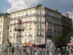 /da-dk/suisse-et-bordeaux/hotel/grenoble-fr.html?asq=jGXBHFvRg5Z51Emf%2fbXG4w%3d%3d