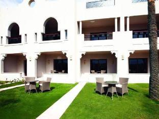 /de-de/sunrise-arabian-beach-resort/hotel/sharm-el-sheikh-eg.html?asq=jGXBHFvRg5Z51Emf%2fbXG4w%3d%3d