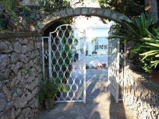 /ca-es/villa-calypso/hotel/capri-it.html?asq=jGXBHFvRg5Z51Emf%2fbXG4w%3d%3d
