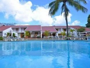 /ca-es/residence-villas-mont-choisy/hotel/mauritius-island-mu.html?asq=jGXBHFvRg5Z51Emf%2fbXG4w%3d%3d
