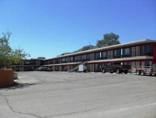 /da-dk/western-ridge-motel/hotel/wendover-ut-us.html?asq=jGXBHFvRg5Z51Emf%2fbXG4w%3d%3d