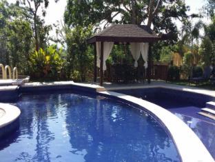 /id-id/sophia-s-garden-resort/hotel/palawan-ph.html?asq=jGXBHFvRg5Z51Emf%2fbXG4w%3d%3d