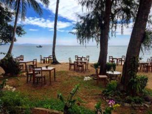 /zh-hk/bamboo-cottages/hotel/phu-quoc-island-vn.html?asq=jGXBHFvRg5Z51Emf%2fbXG4w%3d%3d