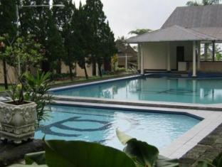 /bg-bg/nirwana-resort/hotel/purwokerto-id.html?asq=jGXBHFvRg5Z51Emf%2fbXG4w%3d%3d