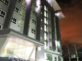 /ca-es/the-most-hotel/hotel/rayong-th.html?asq=jGXBHFvRg5Z51Emf%2fbXG4w%3d%3d