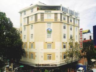 /da-dk/hau-giang-hotel-can-tho/hotel/can-tho-vn.html?asq=jGXBHFvRg5Z51Emf%2fbXG4w%3d%3d