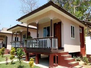 /de-de/hill-garden-hotel/hotel/chaungtha-beach-mm.html?asq=jGXBHFvRg5Z51Emf%2fbXG4w%3d%3d