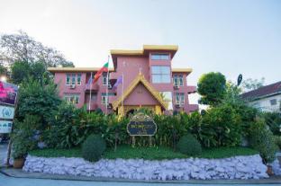 /bg-bg/cinderella-hotel/hotel/mawlamyine-mm.html?asq=jGXBHFvRg5Z51Emf%2fbXG4w%3d%3d