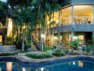 /ar-ae/belvedere-on-river-guest-house/hotel/kruger-national-park-za.html?asq=jGXBHFvRg5Z51Emf%2fbXG4w%3d%3d