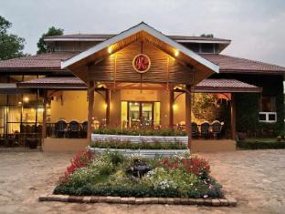 /de-de/royal-parkview-hotel/hotel/pyin-oo-lwin-mm.html?asq=jGXBHFvRg5Z51Emf%2fbXG4w%3d%3d