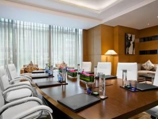 /ca-es/kempinski-hotel-chongqing/hotel/chongqing-cn.html?asq=jGXBHFvRg5Z51Emf%2fbXG4w%3d%3d