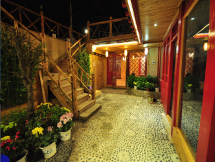 /ar-ae/shangri-la-cozy-inn/hotel/deqen-cn.html?asq=jGXBHFvRg5Z51Emf%2fbXG4w%3d%3d