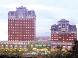 /cs-cz/yuyao-grand-pacific-hotel/hotel/ningbo-cn.html?asq=jGXBHFvRg5Z51Emf%2fbXG4w%3d%3d