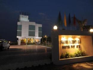 /cs-cz/sujal-heritage-hotel/hotel/shirdi-in.html?asq=jGXBHFvRg5Z51Emf%2fbXG4w%3d%3d