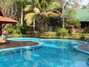 /de-de/marisa-resort-spa-chiang-dao/hotel/chiang-dao-th.html?asq=jGXBHFvRg5Z51Emf%2fbXG4w%3d%3d