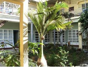 /ca-es/auberge-le-saladier/hotel/mauritius-island-mu.html?asq=jGXBHFvRg5Z51Emf%2fbXG4w%3d%3d