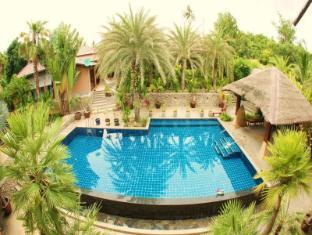 Tropical Home - Koh Samui