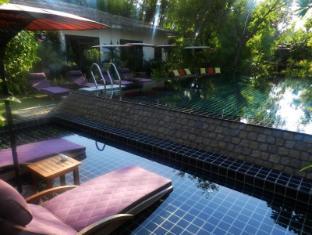 /da-dk/blue-bird-hotel/hotel/bagan-mm.html?asq=jGXBHFvRg5Z51Emf%2fbXG4w%3d%3d