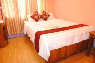 /cs-cz/hotel-bright-star/hotel/kathmandu-np.html?asq=jGXBHFvRg5Z51Emf%2fbXG4w%3d%3d
