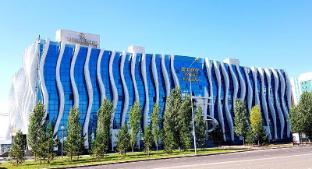 /cs-cz/royal-park-hotel-spa/hotel/astana-kz.html?asq=jGXBHFvRg5Z51Emf%2fbXG4w%3d%3d