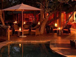 /ca-es/motswiri-private-safari-lodge/hotel/madikwe-game-reserve-za.html?asq=jGXBHFvRg5Z51Emf%2fbXG4w%3d%3d