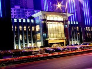 /da-dk/dandong-xin-an-dong-hotel/hotel/dandong-cn.html?asq=jGXBHFvRg5Z51Emf%2fbXG4w%3d%3d